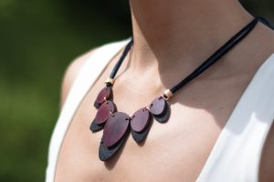 Exclusive Necklaces