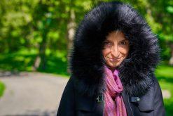 Scarves & Winter Wear